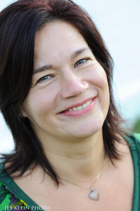 Erika Fekete Hungary
