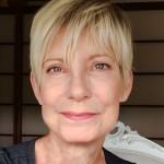 Trudy Woszczyk Quebec-Canada