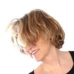 Ursula Zieger