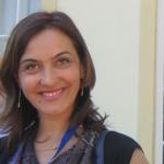 Alma Hasanovic