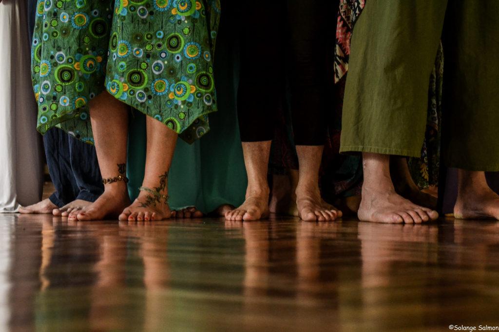 feet-bsas-1