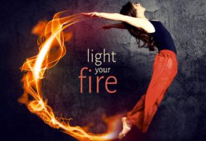 Lighting your Fire: Workshop with Edgar Spieker – Copenhagen Feb 25-26
